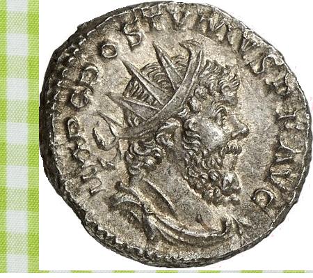 Alte Münze Gefunden Wie Viel Wert Geld Münzen Numismatik