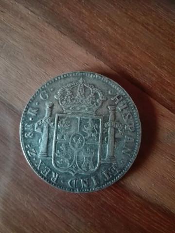 Alte Münzen Wert Münze