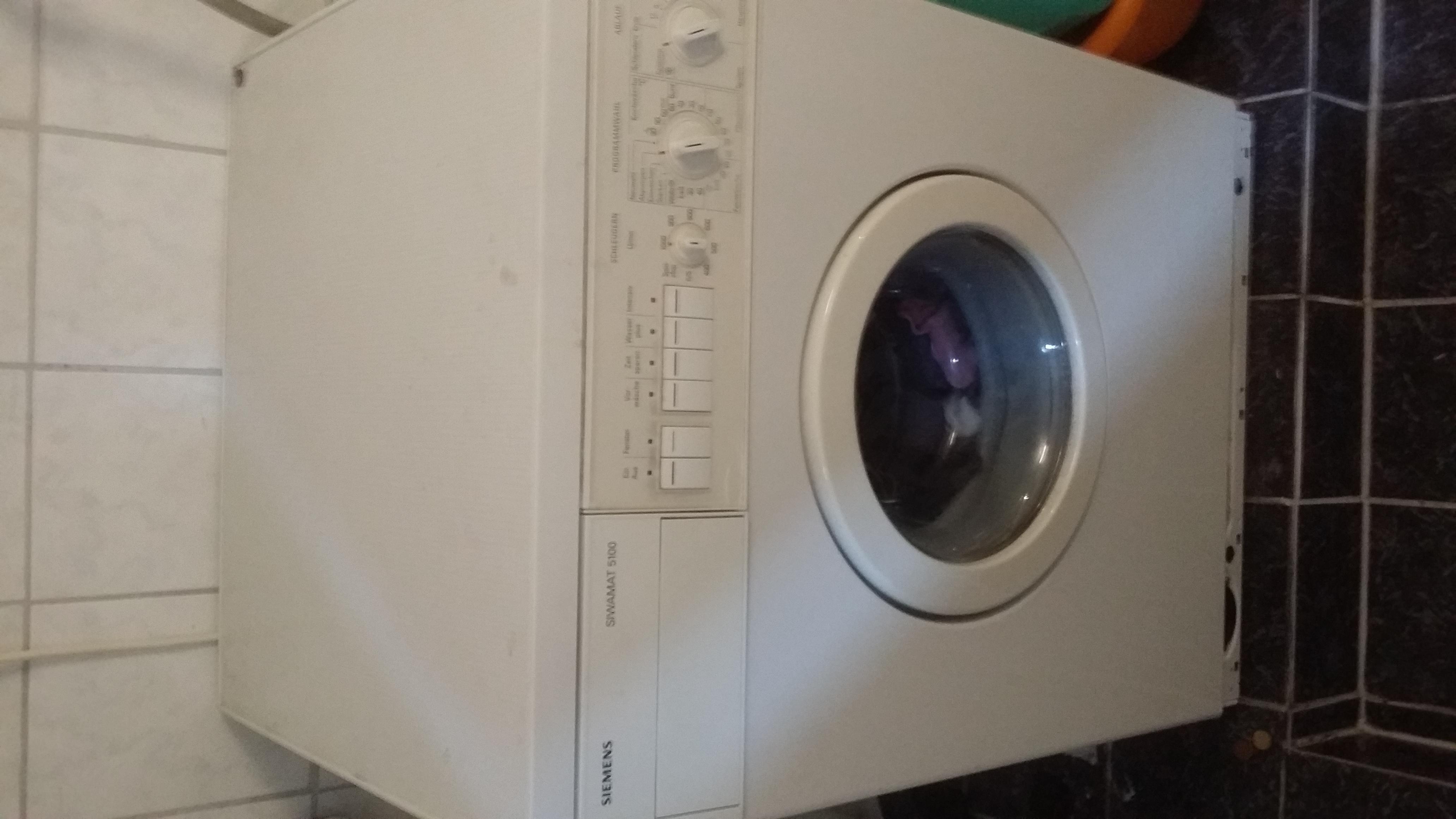 alte siemens waschmaschine pumpt nicht ab technik technologie pumpe. Black Bedroom Furniture Sets. Home Design Ideas