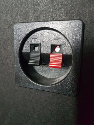 Alte Sony Boxen ohne Kabel an Toslink anschließen? (Fernseher, audio ...
