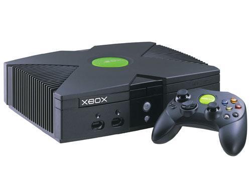 alte xbox  - (Xbox 360, xbox, Controller)