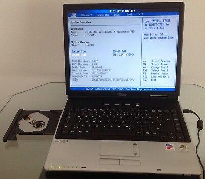 Alten Laptop aufrüsten?