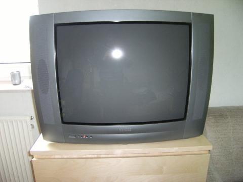 Alten Philips Tv Sender Einprogrammieren Technik Fernseher