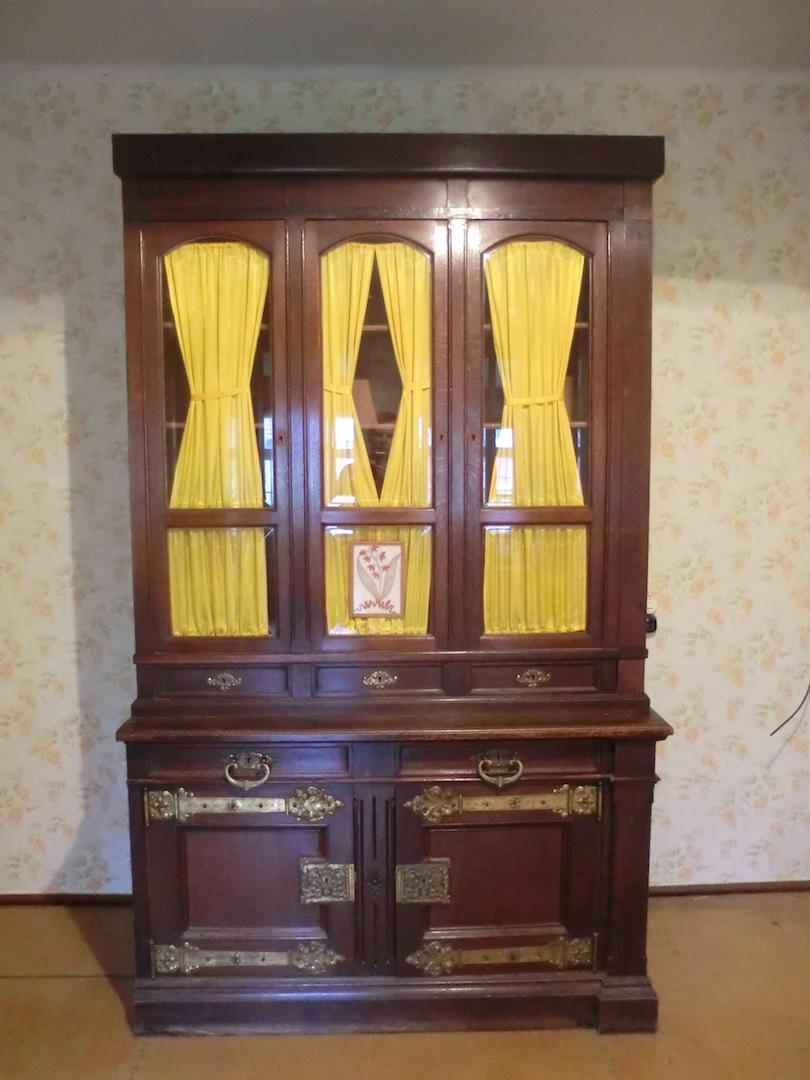 alter antiker schrank wertermittlung verkauf an wen soll ich mich wenden m bel holz. Black Bedroom Furniture Sets. Home Design Ideas