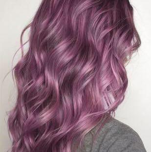 Alternativen? - (Haare, färben, directions)