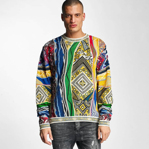 Alternative Kleidung alternative zu diesem pullover sweatshirt mode kleidung klamotten