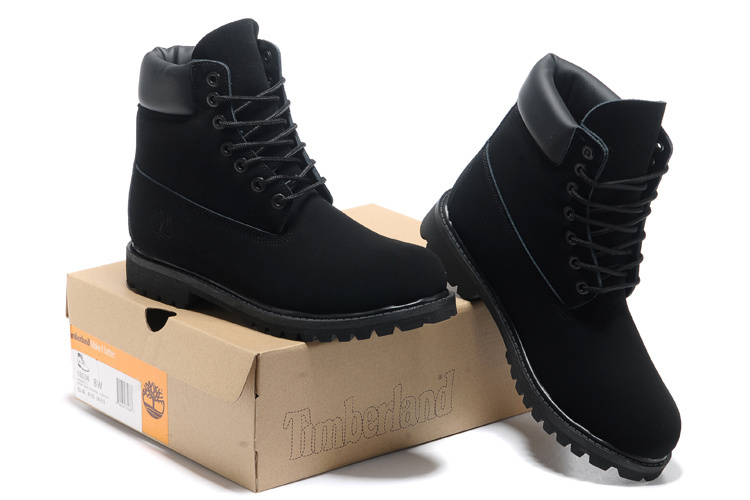 pretty cool new styles special sales Alternative zu Timberland Boots? (Schuhe)