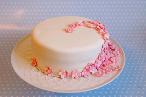 alternative zum zuckerkleber hilfe geburtstag kuchen torte. Black Bedroom Furniture Sets. Home Design Ideas
