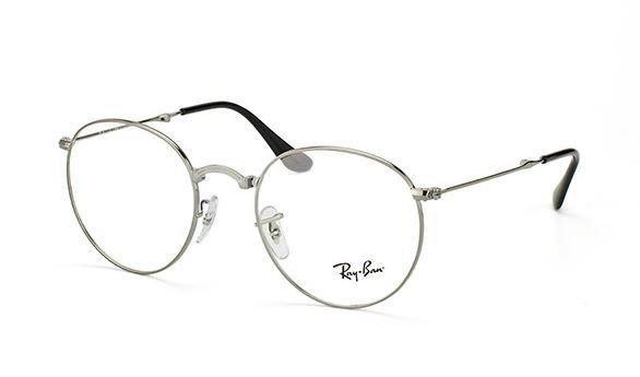 brille ähnlich wie ray ban