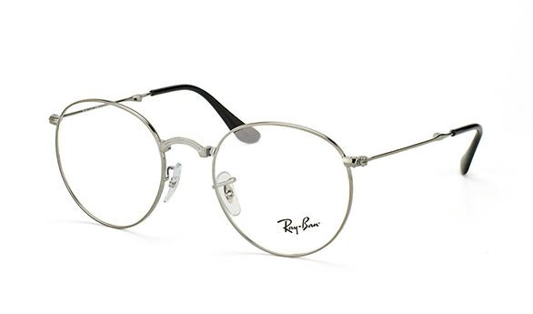 ray ban brillengestellt