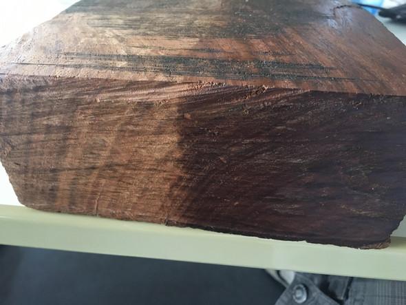 - (Holz, Indien, Holzart)