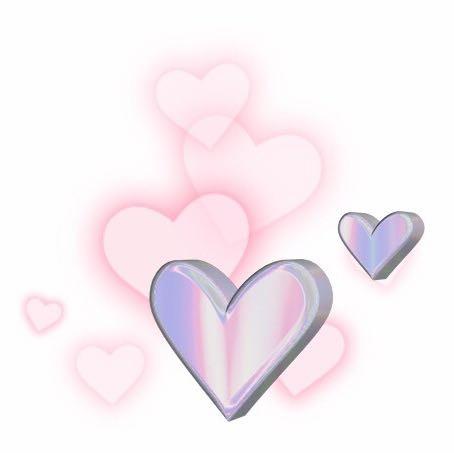 eure Meinung  - (Liebe, Beziehung, Tipps)