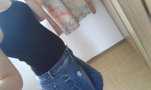 Am Bauch ca. 8 cm verlieren? (abnehmen)