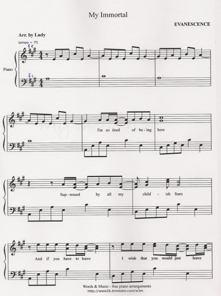 Klavier Spielen am klavier quot gis quot spielen keyboard klavier spielen