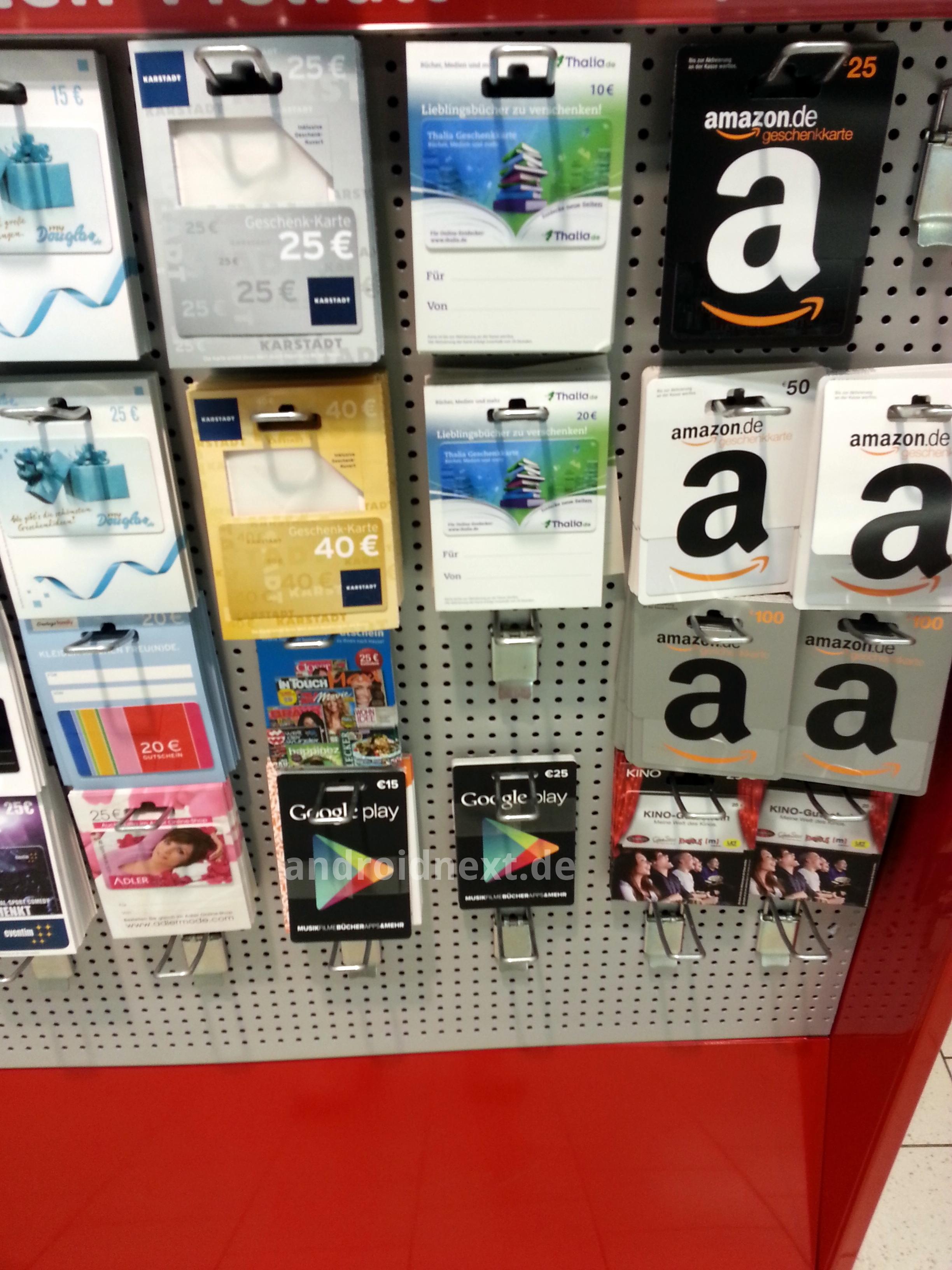 amazon karte kaufen Amazon guthaben Karte in der Schweiz kaufen? (Handy, Smartphone)