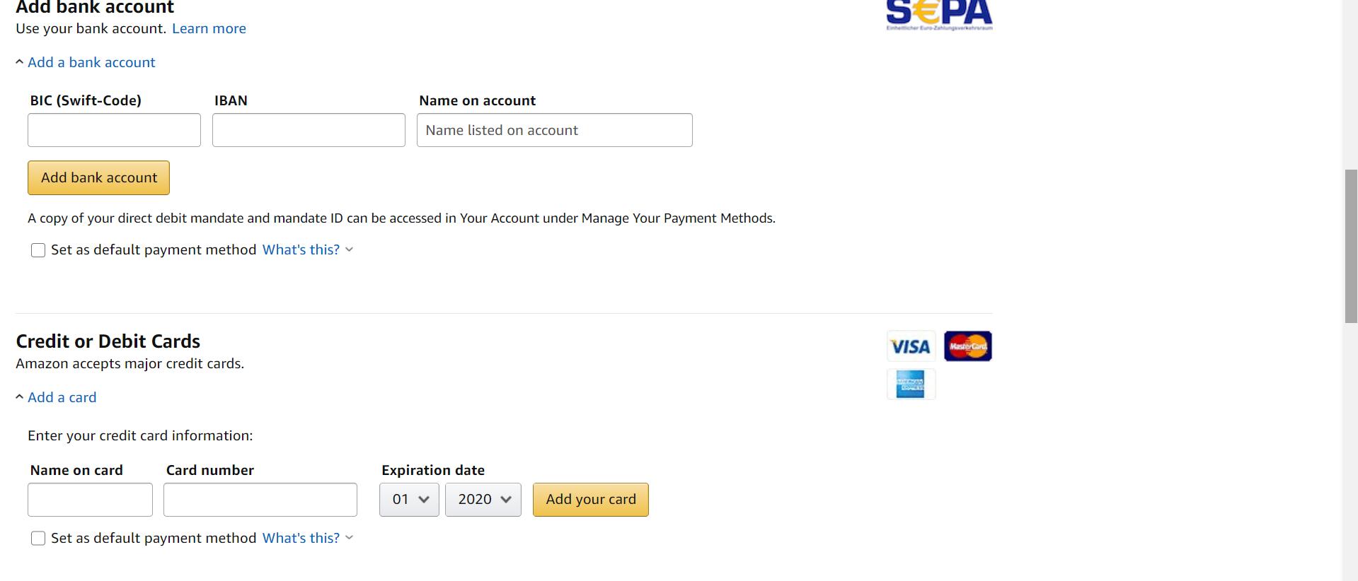 Amazon Konto Erstellen Kostenlos