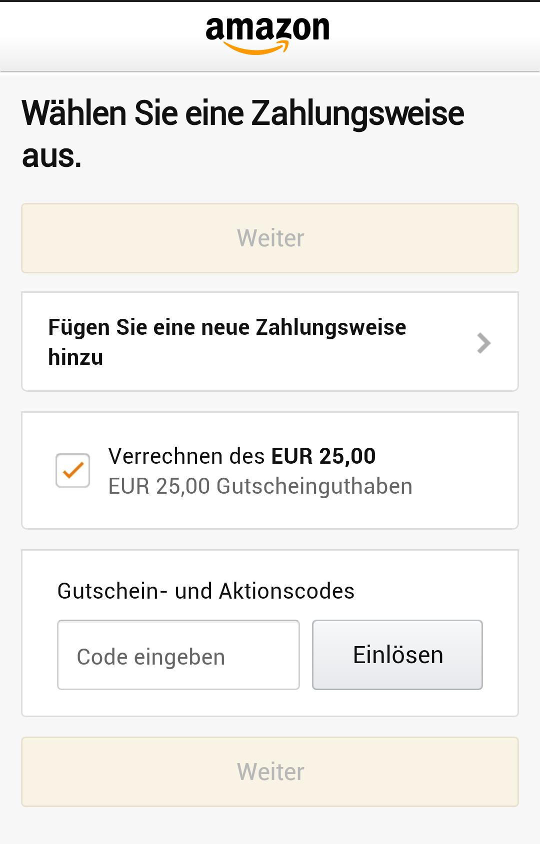 Ungewöhnlich Wie Man Einen Geschenkgutschein In Word Stellen Fotos ...