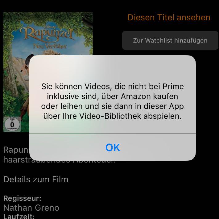 Amazon Prime Wie Funktioniert Das