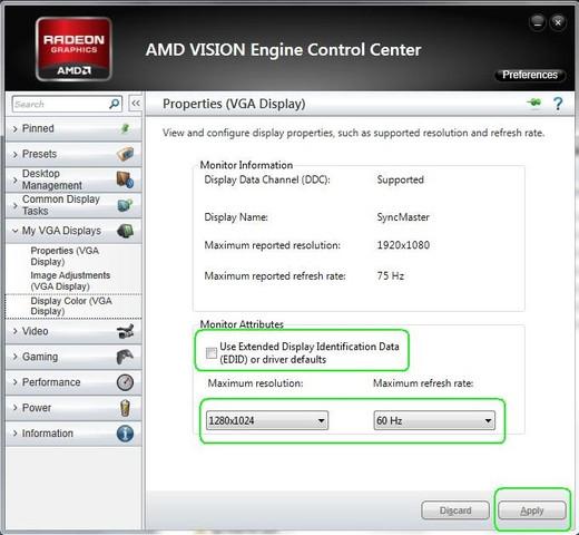 amd1 - (Computer, Prozessor, AMD)