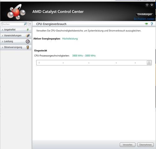 amd2 - (Computer, Prozessor, AMD)