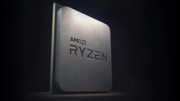 AMD oder Intel?