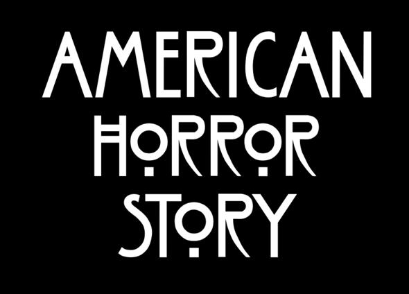 American Horror Story - Welche Staffel ist am sehenswerten und warum?