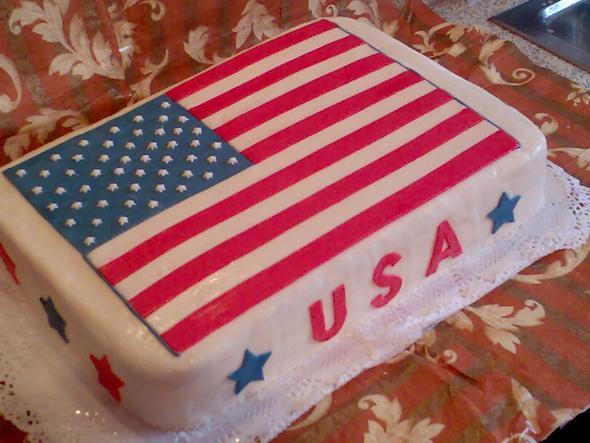 Amerikanische kuchen torten rezepte