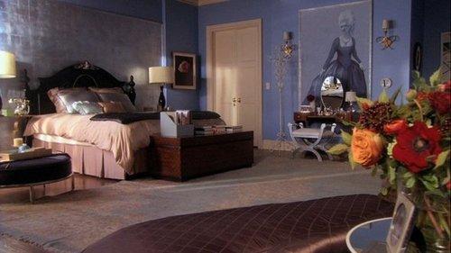 Amerikanische Betten/Hohe Doppelbetten gesucht! (schlafen, Amerika ...