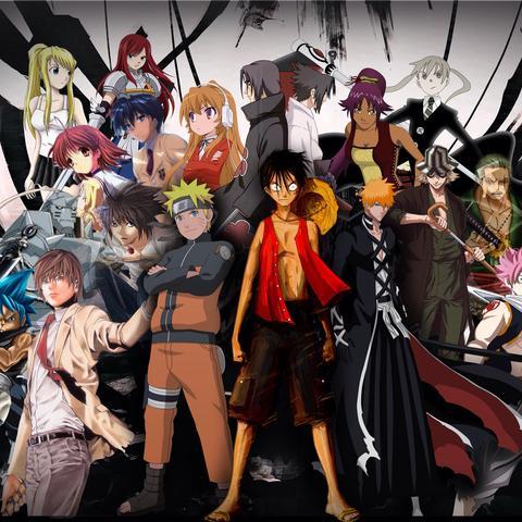 ( Fand ich ganz cool :3 ) ^^ - (Anime, Manga, neuling)