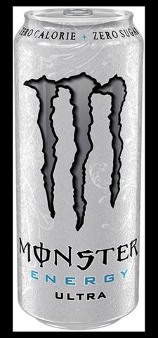 An alle, die genau diesen Energydrink kennen; Magst du ihn?