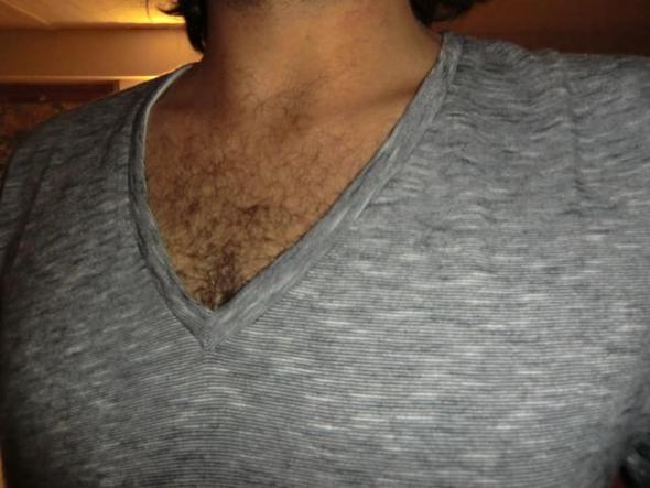 Der Büstenhalter vergrössernd die Brust, wie auszuwählen