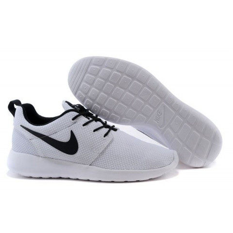 An alle Mädchen mögt ihr diese Schuhe bei Jungs. (Nike