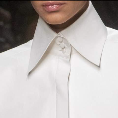 An alle modebewussten Frauen?