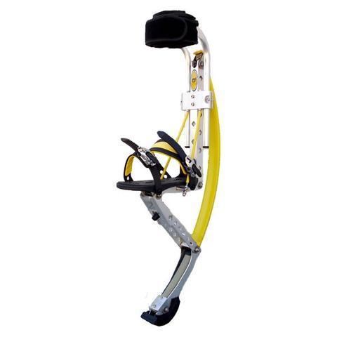 7MeilenStiefel Cobra Raptor - (Sport, Fitness, Poweriser)