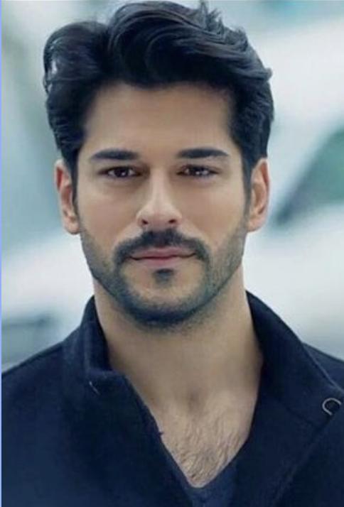An die Frauen: Findet ihr Türkische Männer attraktiv