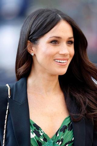 An die Männer: Wen findet ihr attraktiver, Meghan Markle oder Kate Middleton?