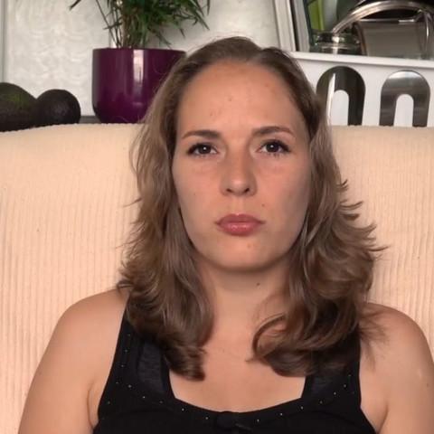 An die Männer:Könnt ihr die physische Attraktivität dieser Frauen bewerten?
