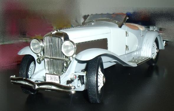 Mercedes1 - (Auto, Wert, Mercedes-Benz)