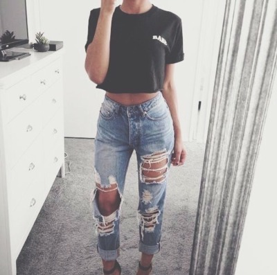 - (Mädchen, Jungs, Mode)