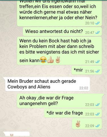 that ass was kontakt partnervermittlung graz Only lady from