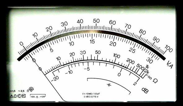 Messgerät1 - (elektro, Messgerät)