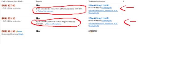 Hmh - (PC, Grafikkarte, Amazon)
