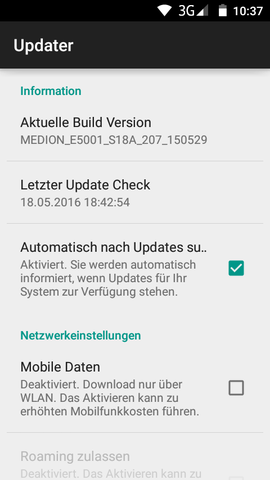 Bild1 - (Android, Update)