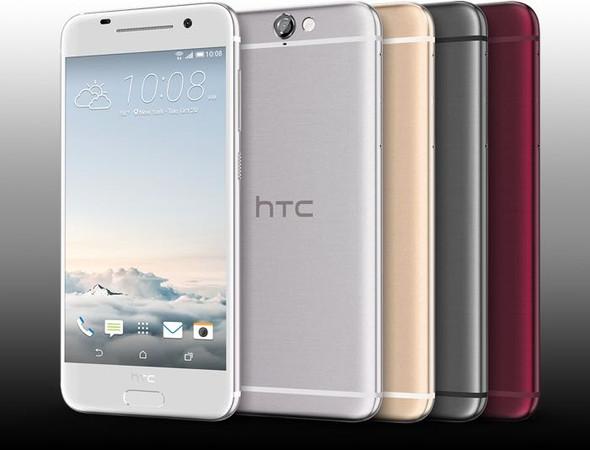 Android-Smartphones: Gibt es eine Möglichkeit, den On-Screen Homebutton entfernen?