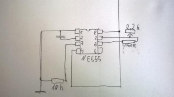 Bild NE 555 - (Elektronik, Elektrik)