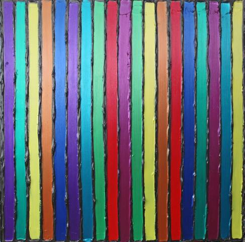 Anfangen Zu Malen Leinwand Acryl Etc Abtonfarbe Oder Acryl Tipps