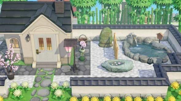 Animal Crossing New Horizons, wie schafft man das?