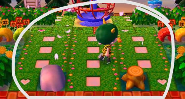 animal crossing new leaf - (Spiele und Gaming, ACNL, animal crossing newleaf)