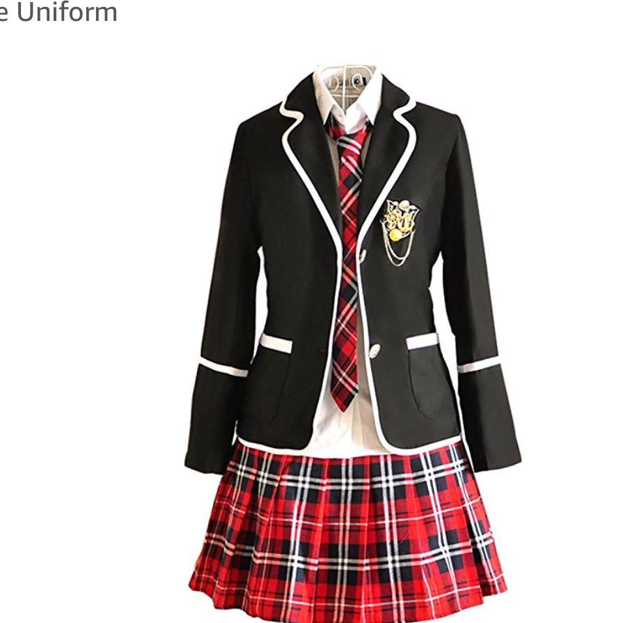 Anime Schule