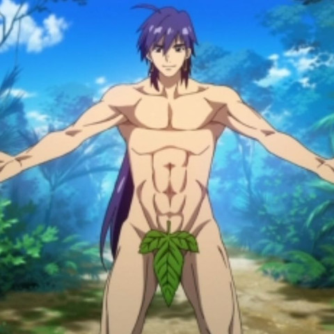 Oder... das... - (Anime, Manga)